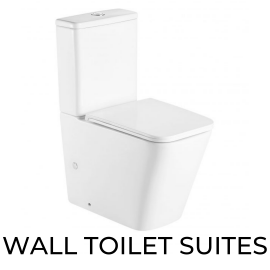 WALL TOILET SUITES