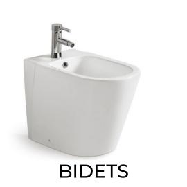 BIDETS