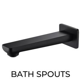 BATH SPOUTS