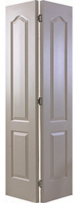Vienna Bi-Fold Internal Door
