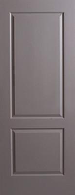 Caprice 2040x820x35 Internal Door
