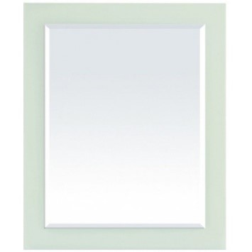 BEVEL CLEAR LAYER - 1200x800 MIRROR [CLEARANCE]