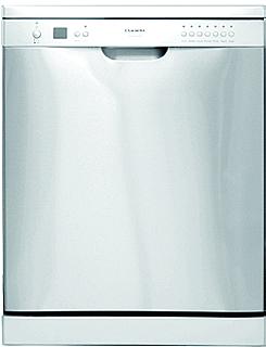 Opal - Basic Dishwasher
