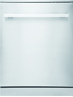 Lazar - Upgrade Dishwasher