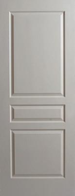 Denmark 2040x820x35 Internal Door