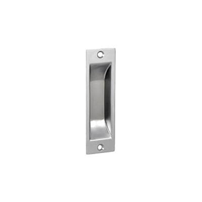 Sofia - Flush Pulls SC