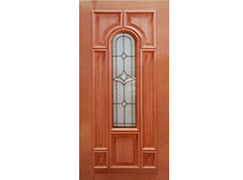 External Doors CLEARANCE STOCK