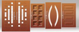 Specials & Clearance Doors