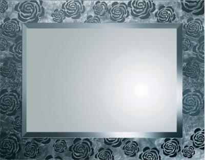 KIRRA - 1200x700 MIRROR [CLEARANCE]