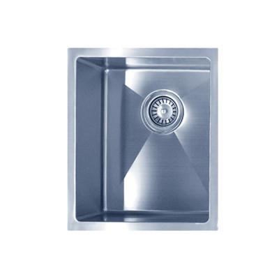 Premier K-390 Sink