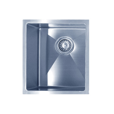 Premier K-450 Sink