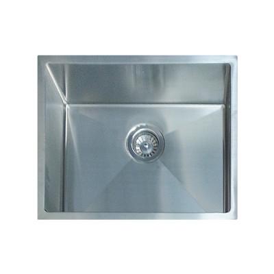 Premier K-550 Sink