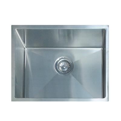 Premier K-650 Sink