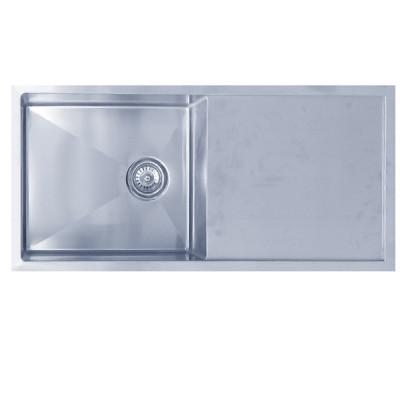 Premier K-960 Sink