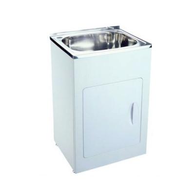 35L Laundry Tub