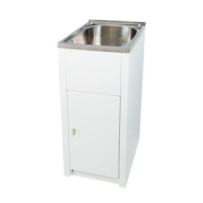 35L Compact Laundry Tub