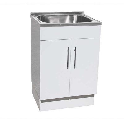 Boston - Laundry Tub 45L