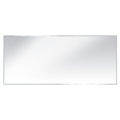 1800x800mm Bevelled Edge Mirror