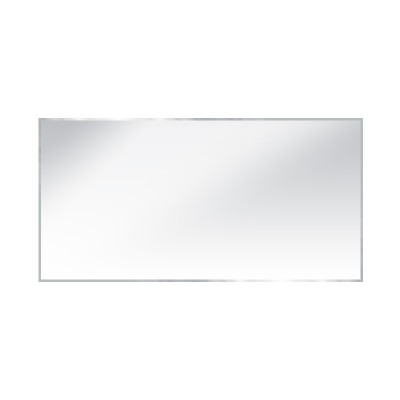 1500x800mm Bevelled Edge Mirror