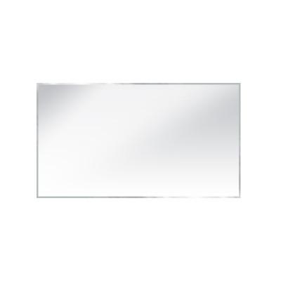 1200x800mm Bevelled Edge Mirror