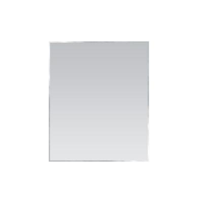 450x600mm Bevelled Edge Mirror