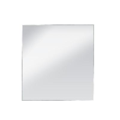 750x750mm Bevelled Edge Mirror