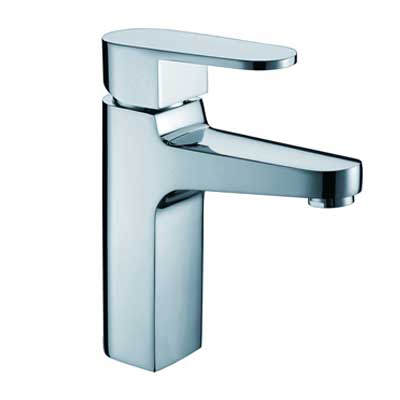 Brighton - Basin Mixer