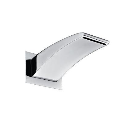 Dublin 180mm - Wall Spa Bath Spout