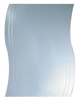 LYNN - 750x560 MIRROR [CLEARANCE]