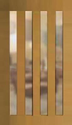 NEX40 Entrance Door & NEX40 Entrance Door - KELSO Building Trade Centre pezcame.com