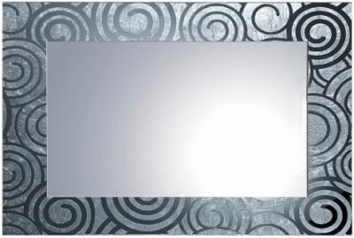 NINA - 900x700 MIRROR [CLEARANCE]