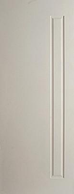 Madison 101 2040x820x35 Internal Door