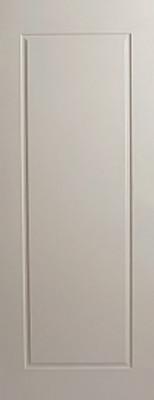 Madison 11 2040x820x35 Internal Door