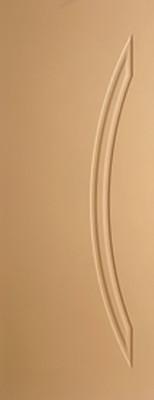 Sorento 6 2040x820x35 Internal Door