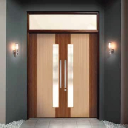 Doors & Doors - KELSO Building Trade Centre pezcame.com