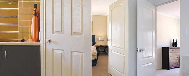 Image gallery internal doors for Interior designs direct